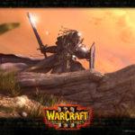 Хитрые фишки разработчиков в дополнении к 3 части Warcraft. Уникальность по адвего — 100%