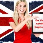 Один из методов обучения английскому языку. Английские карточки — прорыв в методологии обучения.