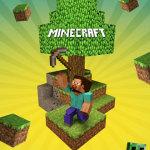Minecraft – игра, которая остается актуальной всегда