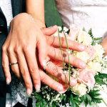 Качественная видеосъемка свадьбы