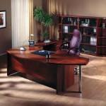 Современная офисная мебель от надежных поставщиков!