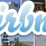 Сервис airbnb и его особенности.