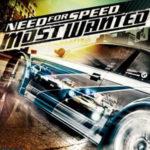 Most Wanted – легендарная игра в бесплатном доступе