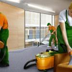 Очищаем ковролин от самых сложных загрязнений