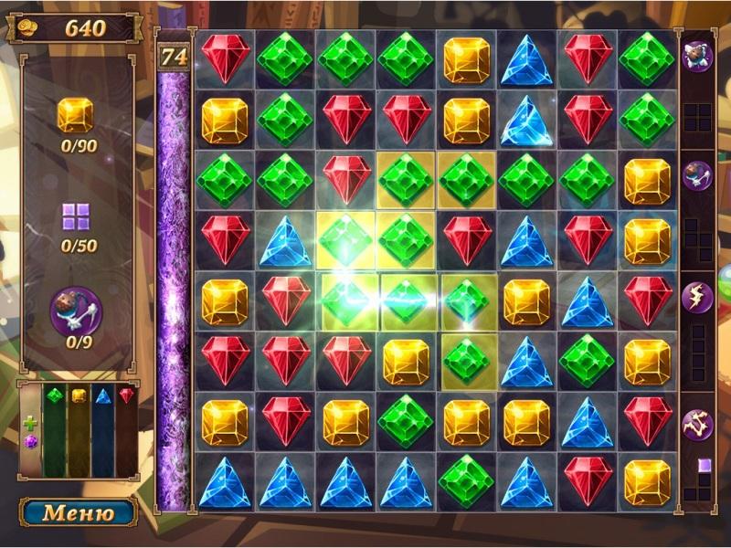 Скачать логические мини игры на компьютер