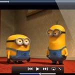 Забавные видео для приятного времяпровождения