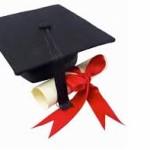 Полезные услуги для студентов