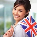 Изучение английского в Лондоне — отличный шанс научиться свободно общаться и не только