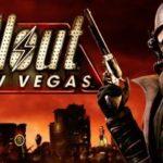 Fallout new vegas — портал в будущее.