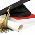 Освободите себя от лишних забот — закажите дипломную у нас!