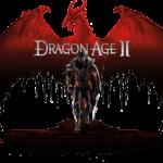 Бдительная игра – соперник уже близко в dragon age 2