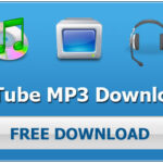 Музыка с YouTube в MP3