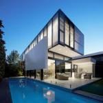 SMM в сфере дизайна, недвижимости и архитектуры становится обязательным