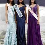 Конкурс красоты Сочинки: посоревнуйтесь за титул первой красавицы Сочи