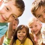 БЛАГОТВОРИТЕЛЬНЫЙ ФОНД СОЦИАЛЬНОЙ ПОДДЕРЖКИ «СОДЕЙСТВИЕ-ДЕТЯМ» — организация, которая не обойдется без вашей поддержки