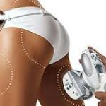 lpg массаж: современные процедуры для продления молодости