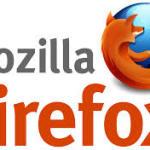 Mozilla Firefox. Настройка и дополнения.