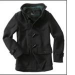 Фасоны пальто Fred Perry в интернет магазине