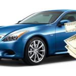 Как продать авто в интернете