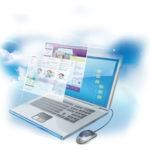Сайты как средство ведения бизнеса