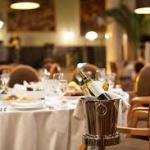 Рестораны Санкт Петербурга для свадьбы
