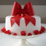 Как выбрать и заказать торт на День рождения