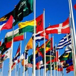 Все флаги в гости будут к нам!