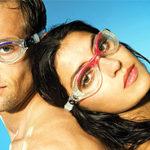 Очки для плавания, которые подойдут именно теб