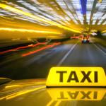 «Такси Пилот» — 20 лет надежной и стабильной работы