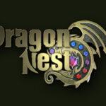 Мир вселенной Dragon Nest