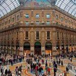 Что нужно посетить в Милане?