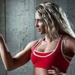 Как правильно принимать спортивные добавки?