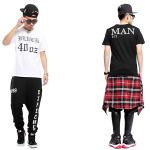Swag – мода для стильного поколения