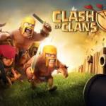 Clash of Clans — игра, затягивающая на годы