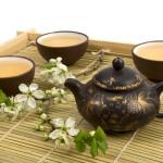 Интерент-магазин китайского чая