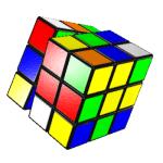 С чего начать знакомство с кубиком рубика