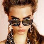 Солнцезащитные очки : что это и для чего они нужны?