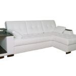 Выбор актуальной мебели для дома