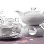 Магия чайных сервизов и важность их приобретения
