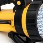 Как правильно выбирать светодиодные фонарики