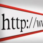 Как сделать хороший сайт