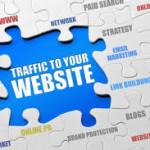 Форумы и блоги как источник трафика