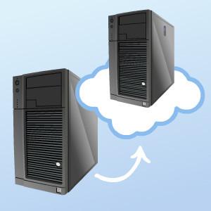 virtualny-server