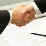 Для чего нужно свидетельство о государственной регистрации товара ?