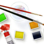 Разработка логотипов, или Как придать уникальность компании?