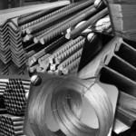Наши спецпредложения на металлопрокат- высшая форма торгово-производственных отношений