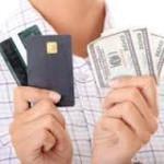 Как получить быстрый займ?