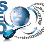 Тонкости в процессе оптимизации сайтов
