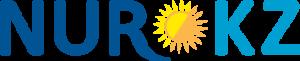 logo-sverhest