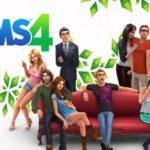 Sims 4: возвращение легендарного симулятора